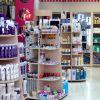 Магазин профессиональной косметики +Учебный центр по маникюру