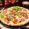 Успешная пиццерия в г. Дзержинске