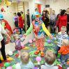 Прибыльный детский развивающий центр