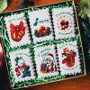 Производство сувенирных сладостей